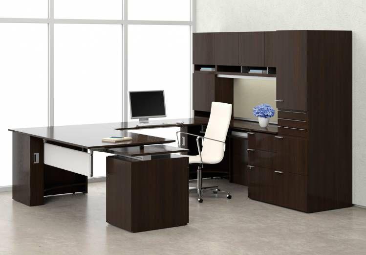 Modern Ceo Desk Www Pixshark Com Images Galleries With