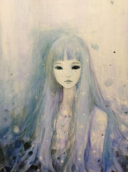 by Ai Natori