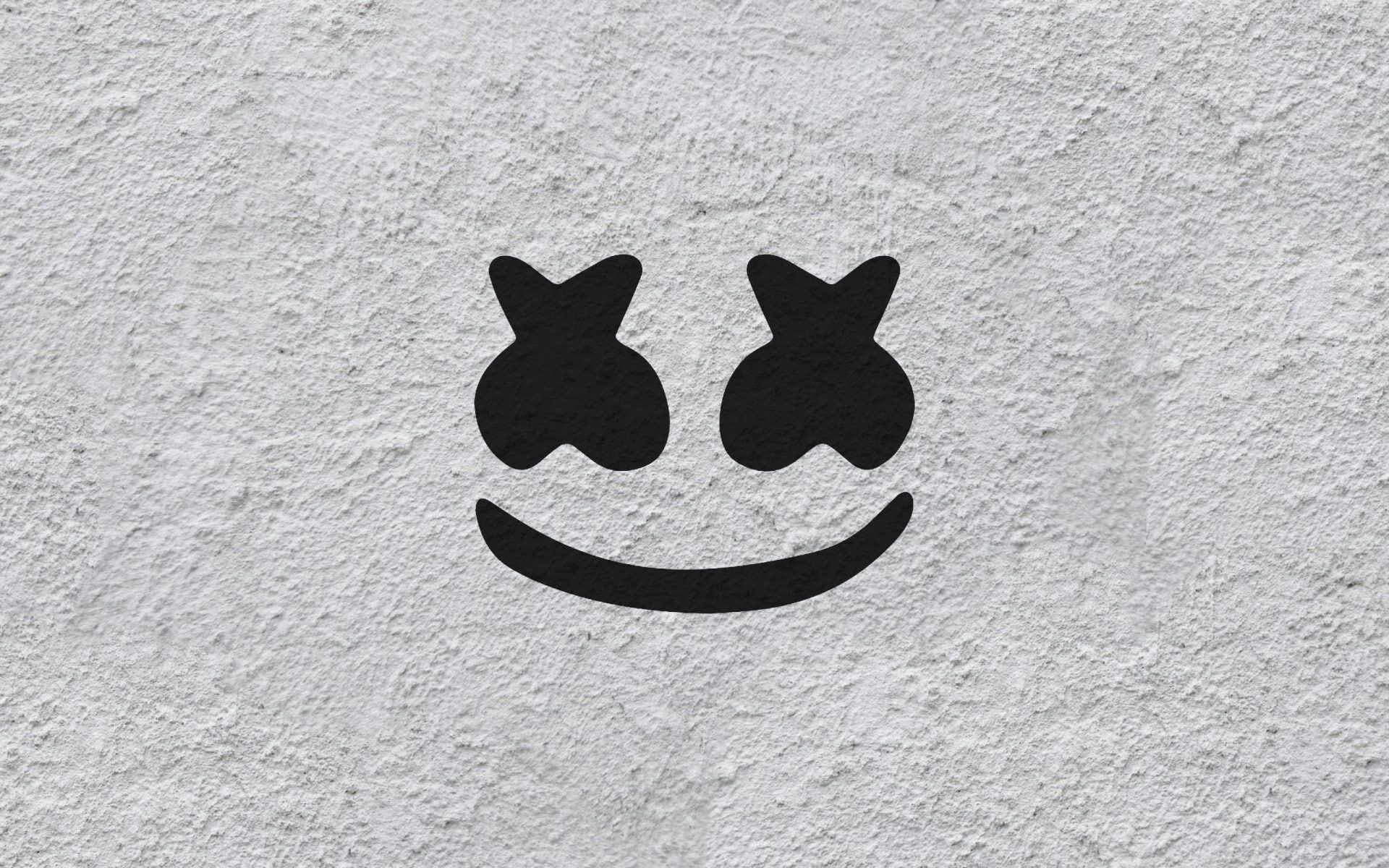 HD wallpaper: marshmello hd