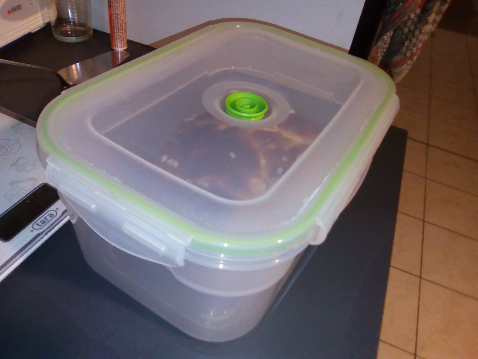 Comment Conserver Une Brioche Maison Brioche Maison Brioche Trucs Et Astuces Cuisine