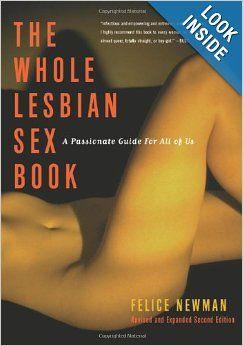 womens-lesbian-sex-guide-fre-online-pornstars-anal-pakistani