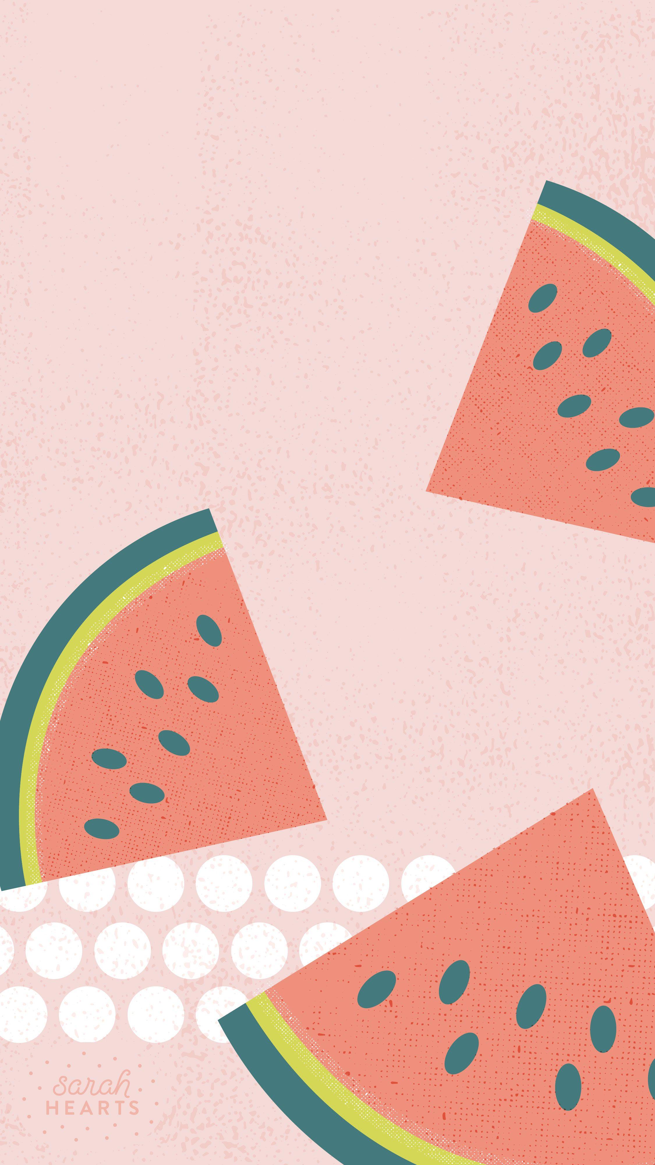 Popular Wallpaper Home Screen Summer - a3033d8810159e1477cf730bb0c97796  You Should Have_232278.jpg