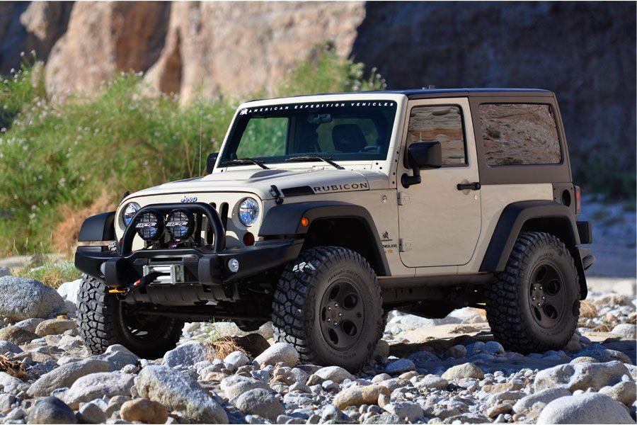 Aev 10305055ab Premium Front Bumper Jeep Wrangler Jk Rubitrux Com Jeep Wrangler Jk Jeep Wrangler Tops Jeep