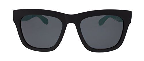 Wow- Soft feeling Rubber coated Jase sunglasses...