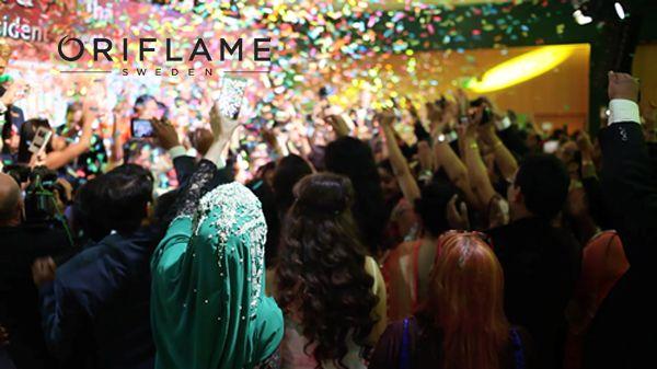 Guardado en oliviaoriflameperu.Oriflame premió con una semana en Londres a 1,600 Distribuidores más destacados en los mercados de África, Turquía y Asía. http://ganadinerovendiendoporcatalogo.ga , http://oriflamealexito.blogspot.pe  WhatsApp (+51)941056909