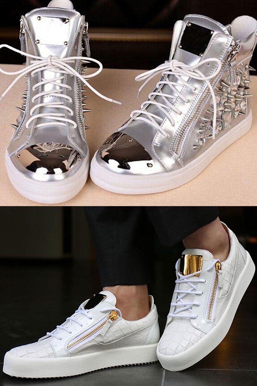 Women shoes, Sneaker slippers, Stylo shoes