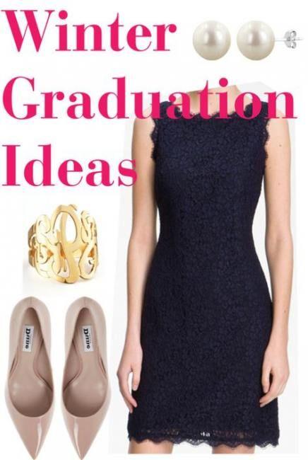47 trendy dress graduation college winter #graduationdresscollege