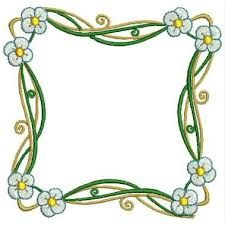 best beautiful borders images on pinterest chart border design also handmade designs for charts ottodeemperor rh