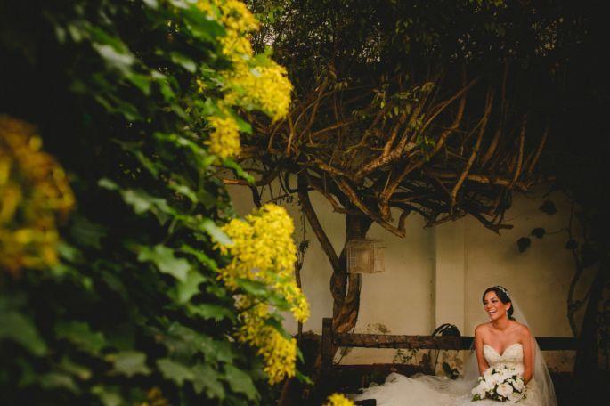 http://zankyou.terra.com.pe/p/carla-y-herve-una-aventura-de-amor-para-toda-la-vida