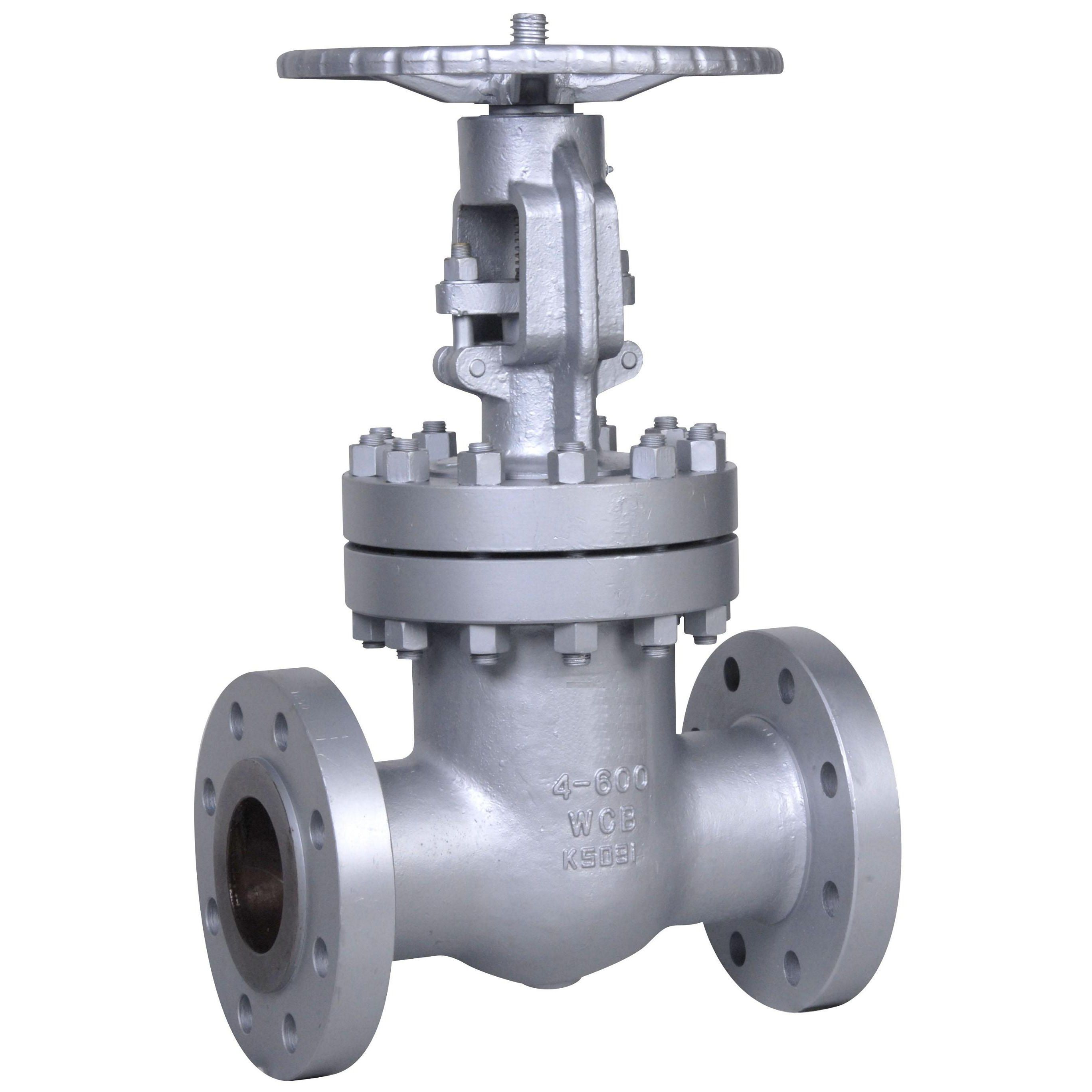 Do You Need Valves For Your Home Factory Or Any Other Residential Place We Have Many Best Options For You Gate Valve Safety Valve Valve