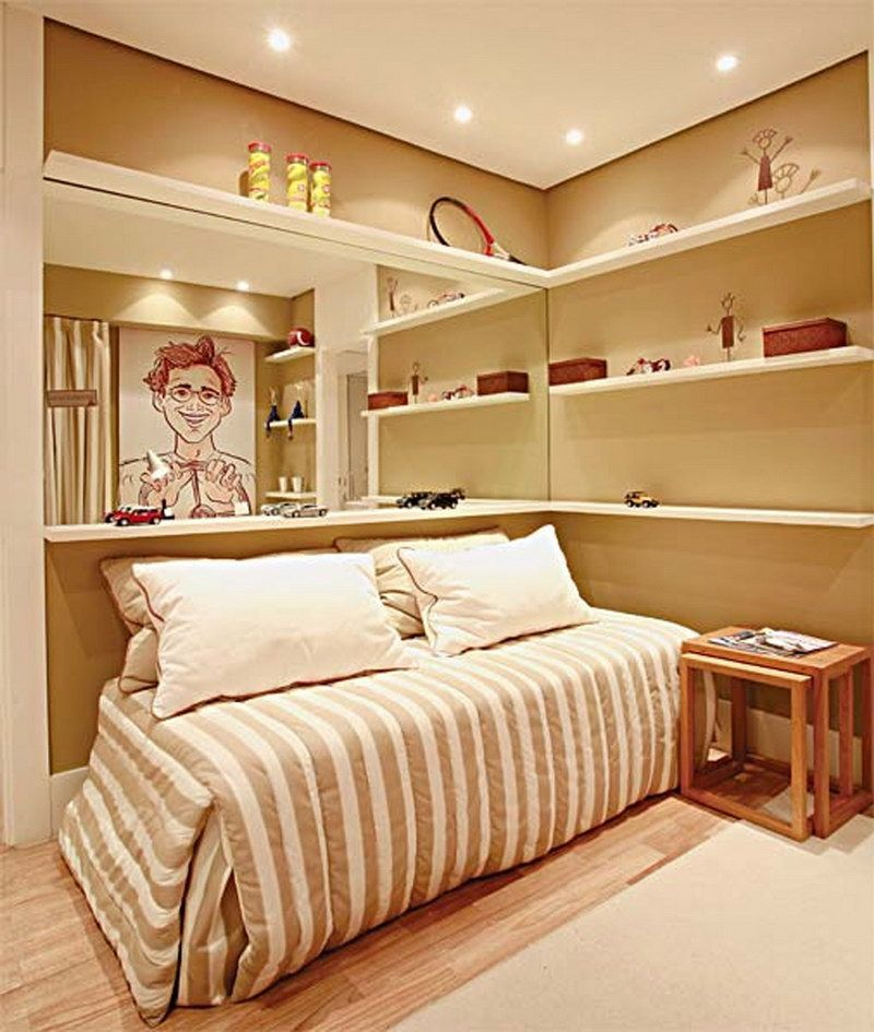 Teen Boys Room Decorating Ideas Teen Boys Room Decorating Ideas - Teen Room Decorating Ideas