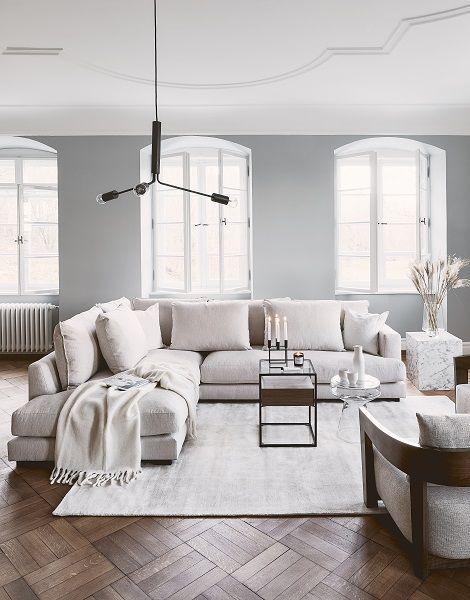 Photo of Collezione Westwing: mobili e accessori di design WestwingNow
