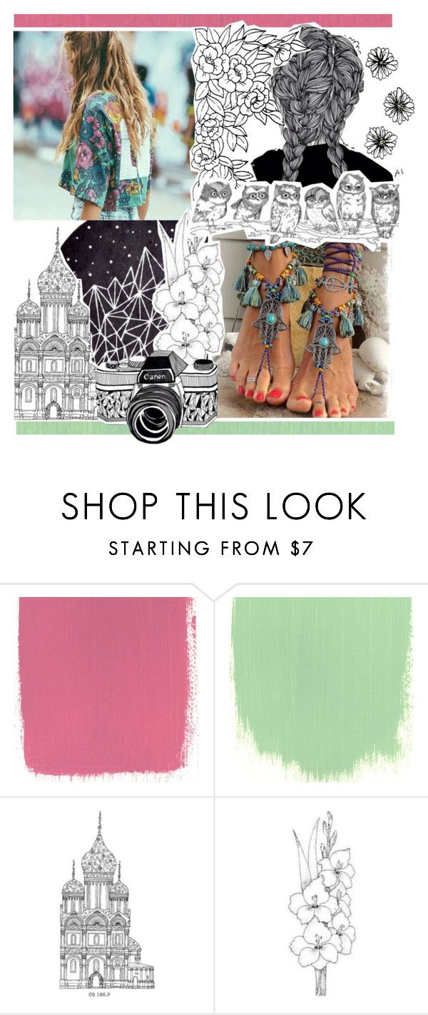 """""""True Shop - Buy from local People and help their communities"""" by trueshop ❤ liked on Polyvore featuring Hai"""