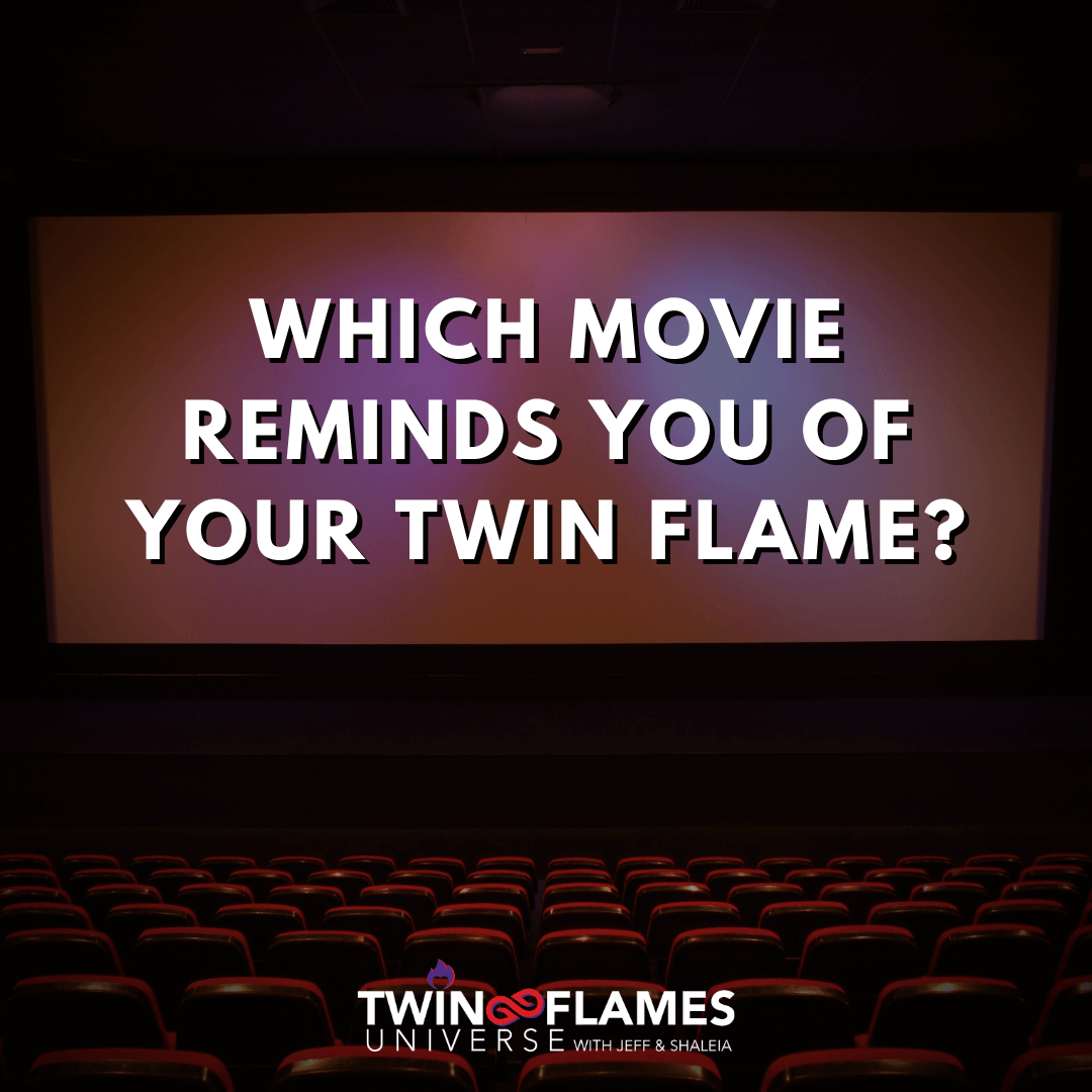 12 Inspirational Twin Flame Movies! Twin Flames Universe
