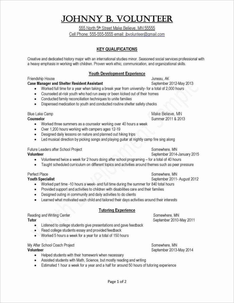 Proposal Template Sponsor Proposal Template Samples 35 Inspirational Corporate Sponsorship Proposal Tem Resume Objective Examples Resume Examples Resume Skills