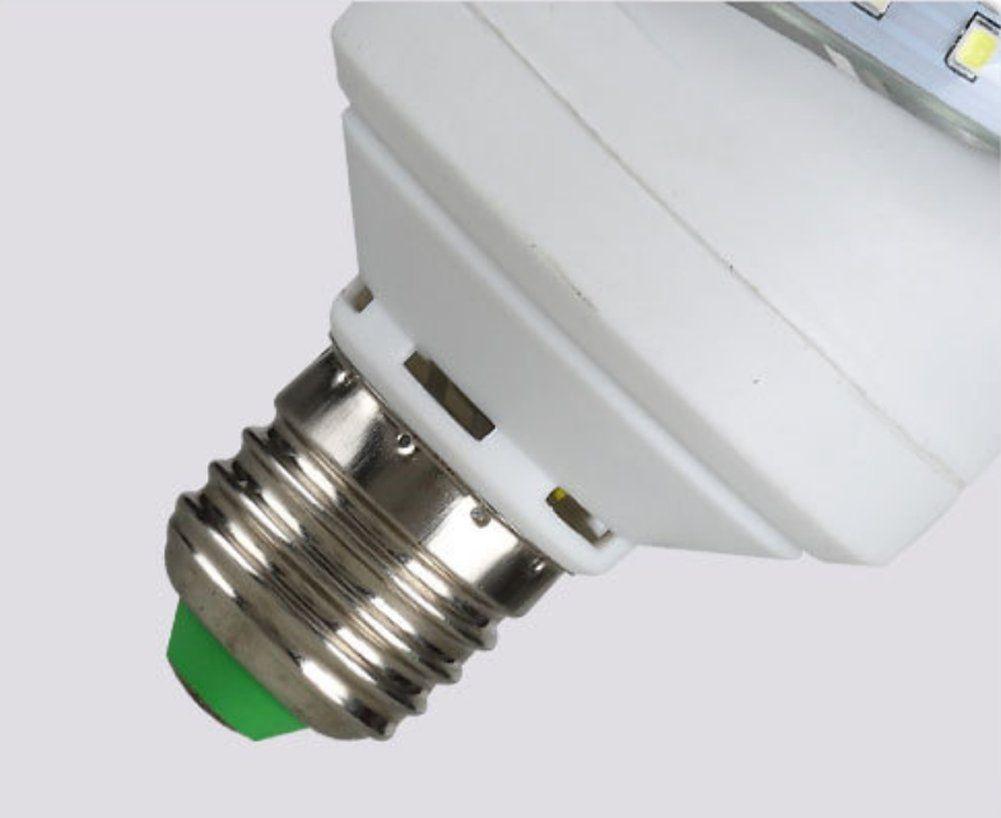 Cimc Llc Led Bulbs 16w Daylight 3000k Ac86265v Led Corn Light Bulb 150 Watt Equivalent Incandescent Bulbs E27 Basei œ Ye Led Bulb Incandescent Bulbs Light Bulb