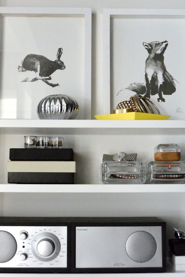 Kodin1, Elämäni koti, Vierasblogi Moderni puutalo, Vaatehuoneen sisustus ja syyssiivous #elamanikoti