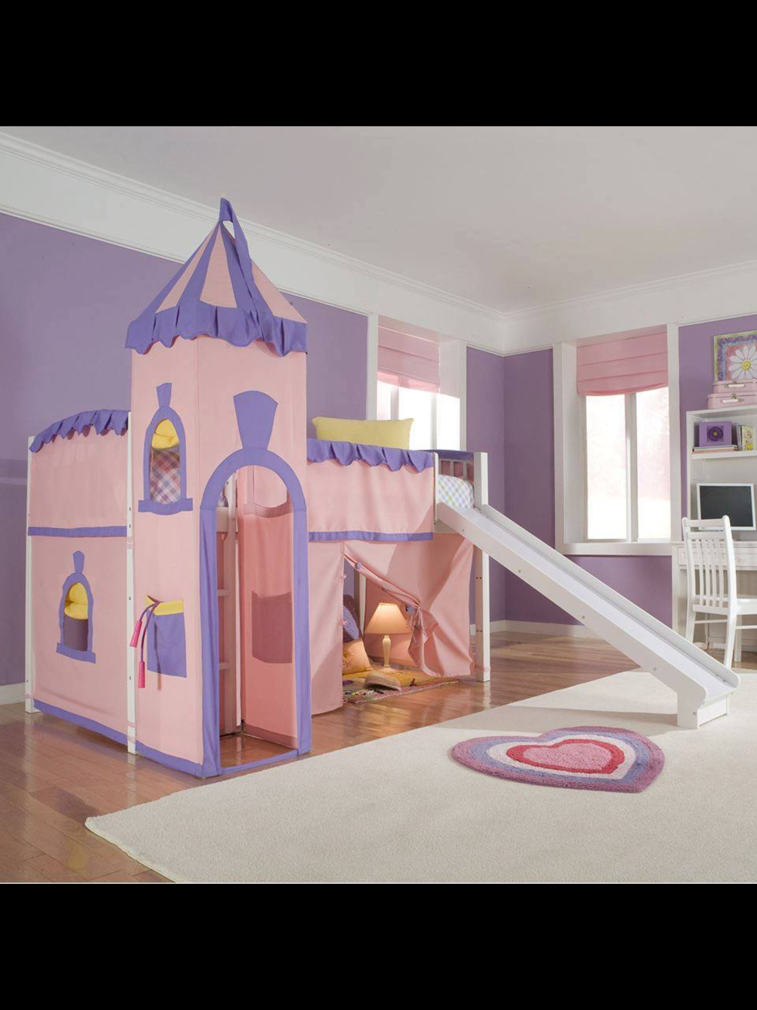 Kura loft bed ideas  Pin by Betty Guiles on Modern Bunk Beds  Pinterest  Modern bunk
