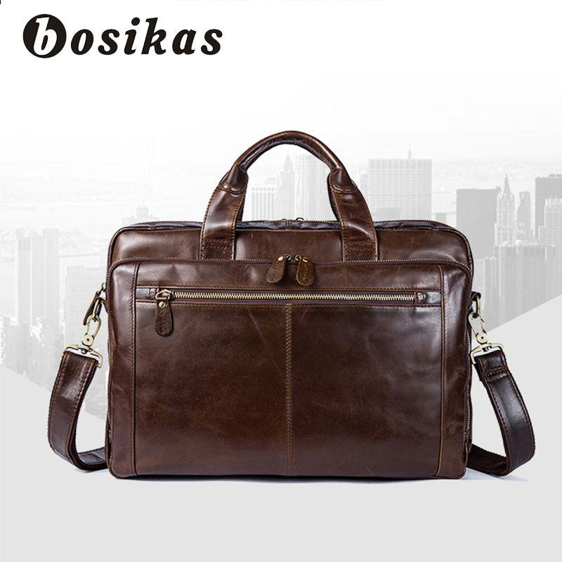 handväska för män