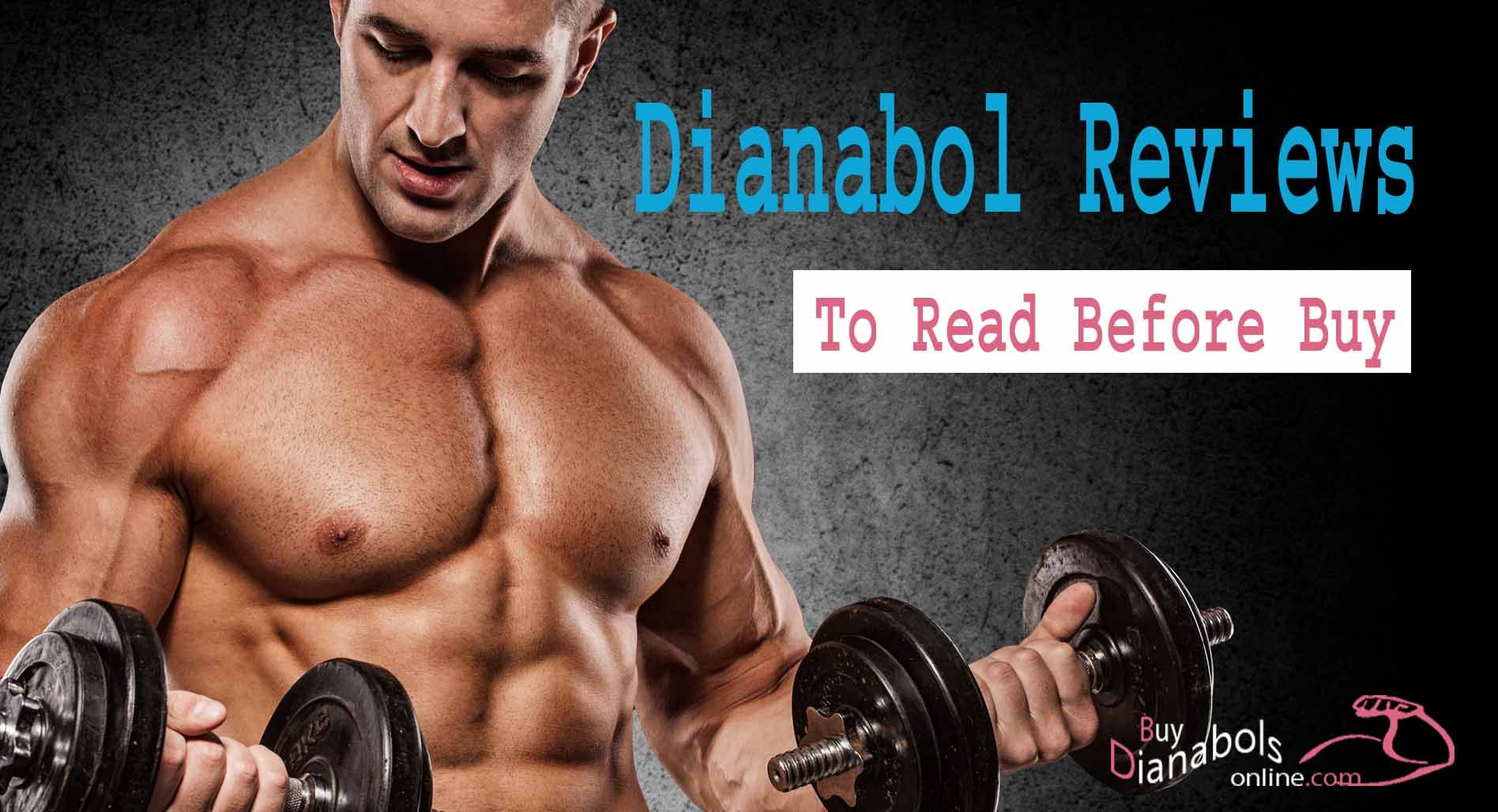 Dbol Reviews Buy Dianabol Uk Usa Online Build Muscle Build Muscle Mass Best Mass Gainer