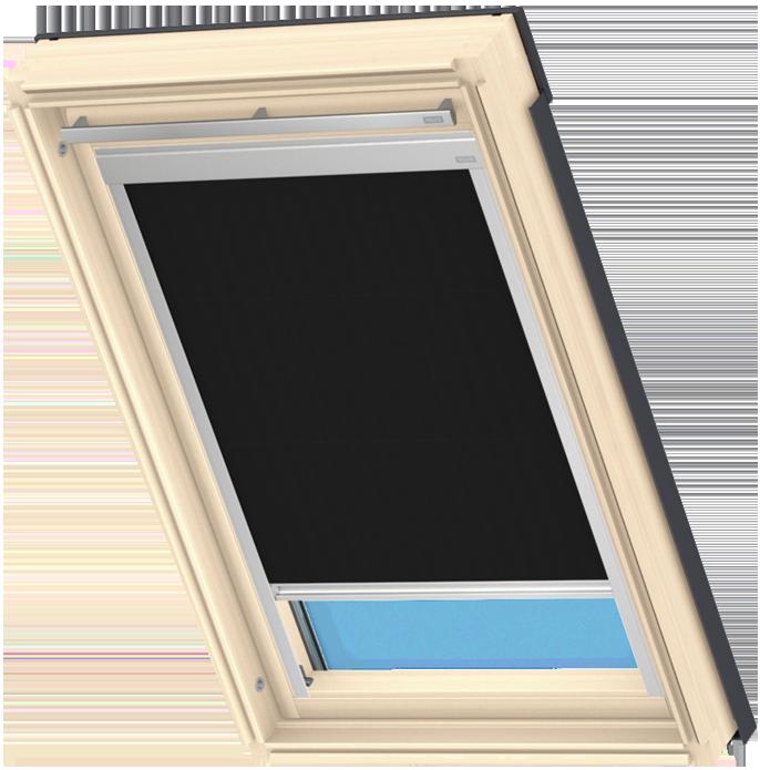 Velux Rollo Velux Dachfenster Und Zubehor Im Velux Shop Bestellen Fenstergrossen Verdunkelungsrollos Verdunkelungsrollo