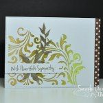 Just added my InLinkz link here: http://musecardclub.blogspot.fr/2016/10/muse-challenge-186.html