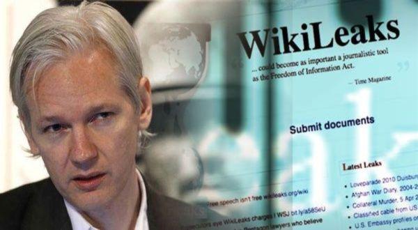 Julian Assange's Reddit AMA is a classic internet trainwreck | Truth