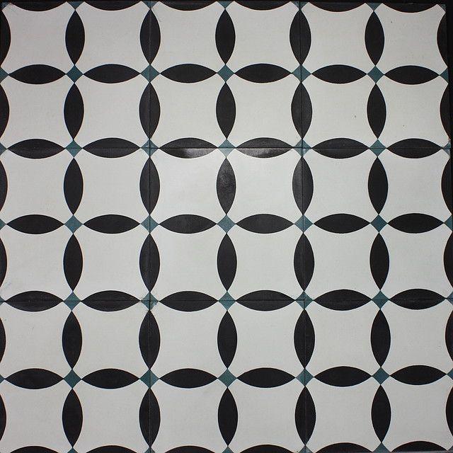 Encaustic Tiles Australia Brisbane Product Range