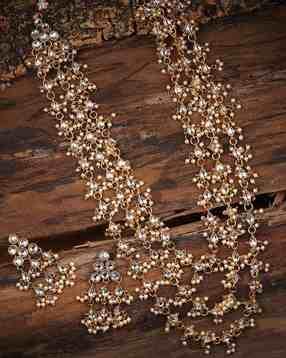 ajio fashion jewellery