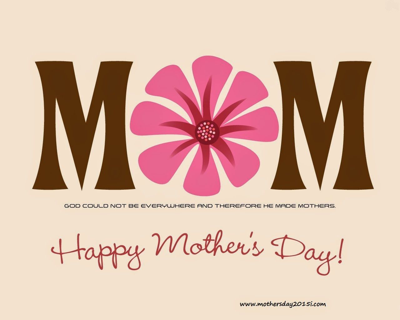 Mother's Day Gift Ideas   Let's Celebrate   Pinterest