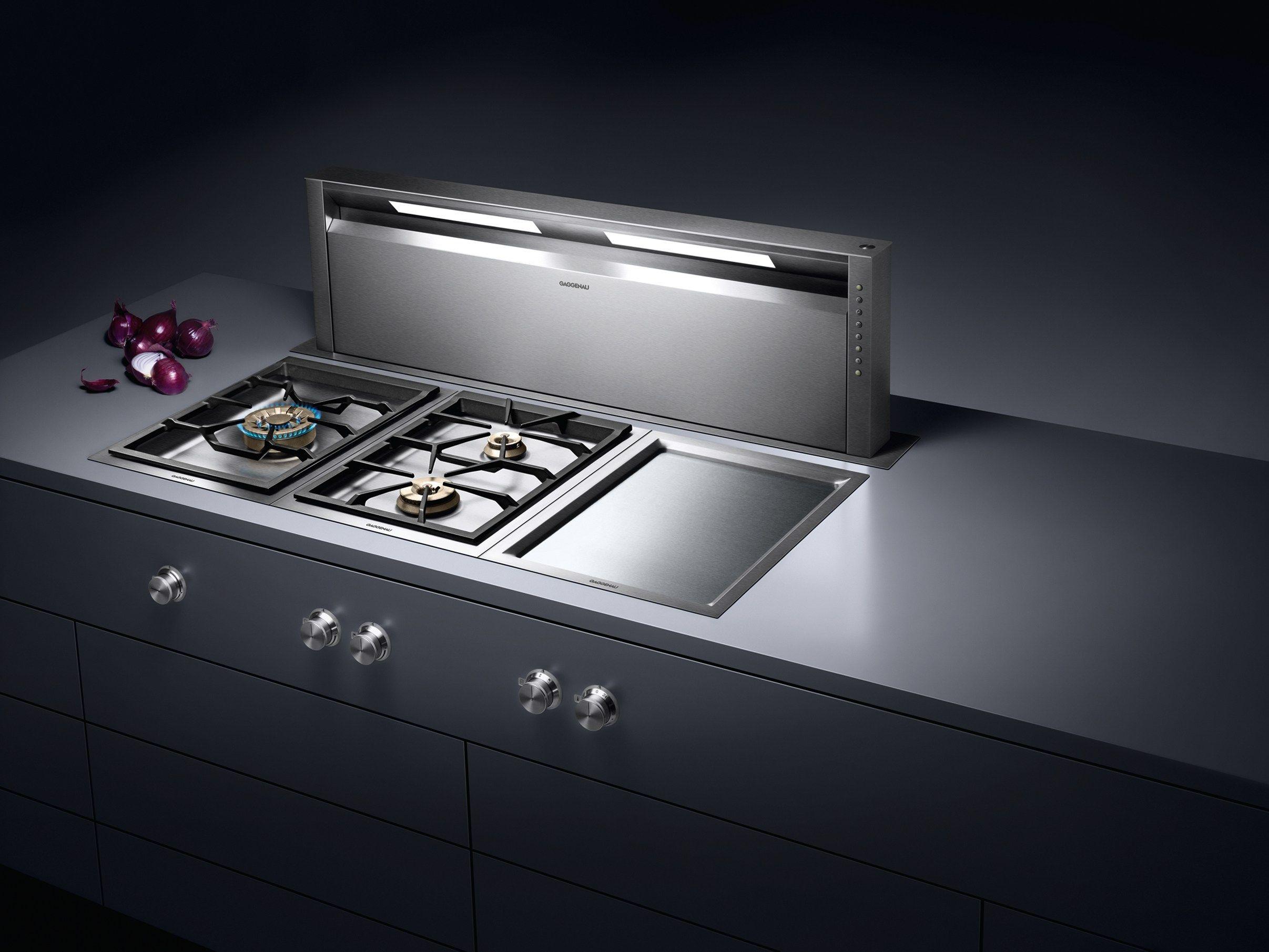 Charmant Doppelküchenspüle Preis India Ideen - Ideen Für Die Küche ...