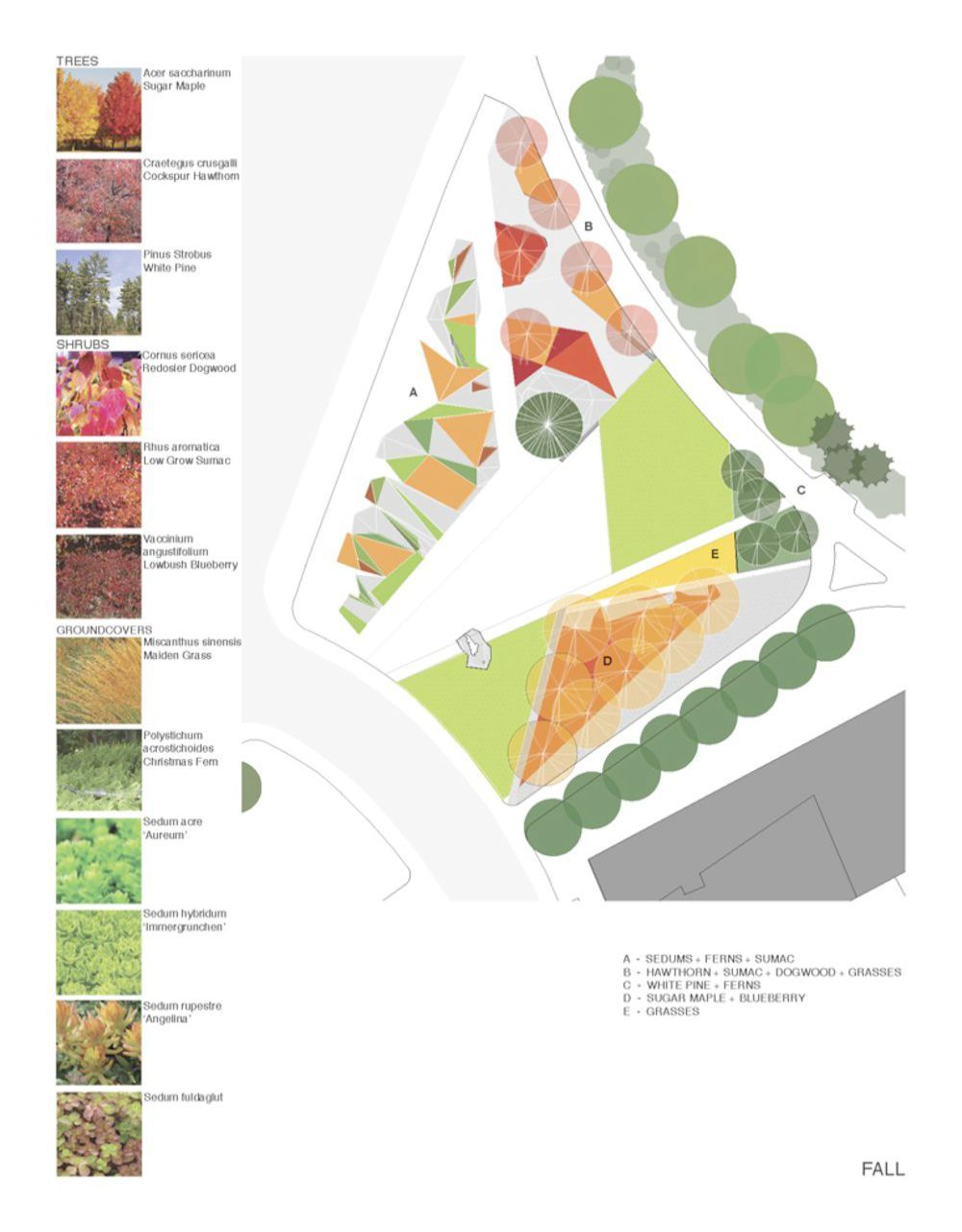 Low Maintenance Landscaping Ideas For Small Front Yard Onto Landscape Design Ideas Landscape Design Landscape Architecture Diagram Landscape Architecture Plan