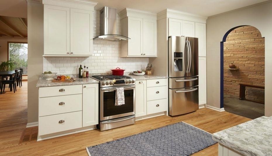 Wickes Cream Shaker Kitchen Doors Island Tables Door White Cabinets Escalier White Shaker Kitchen Kitchen Cabinet Trends Kitchen Design