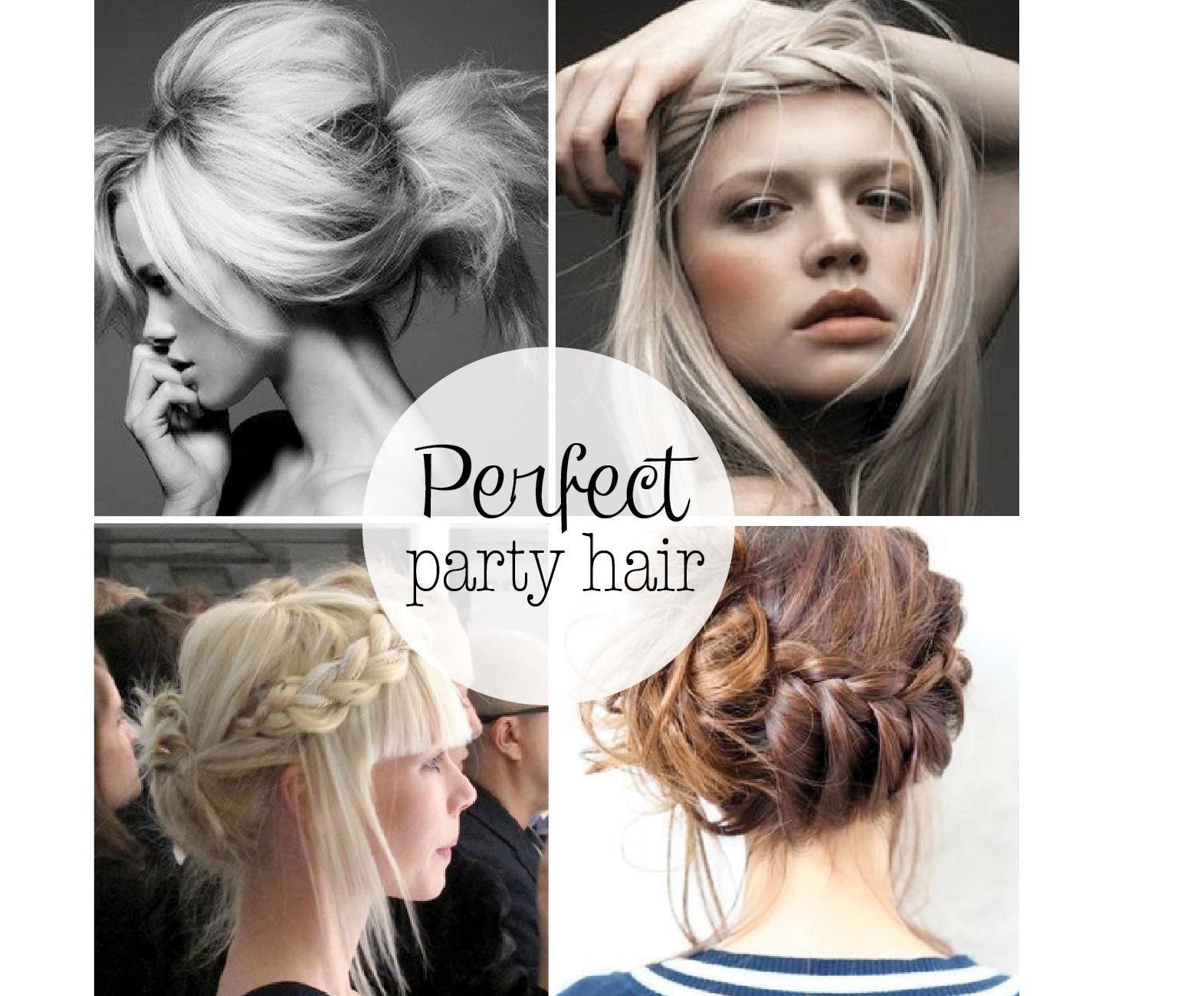 Beautiful styles! The Style Insider NZ