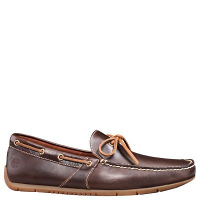 Suitable Men Loafers Hot Sale Timberland Penny Boat Shoes