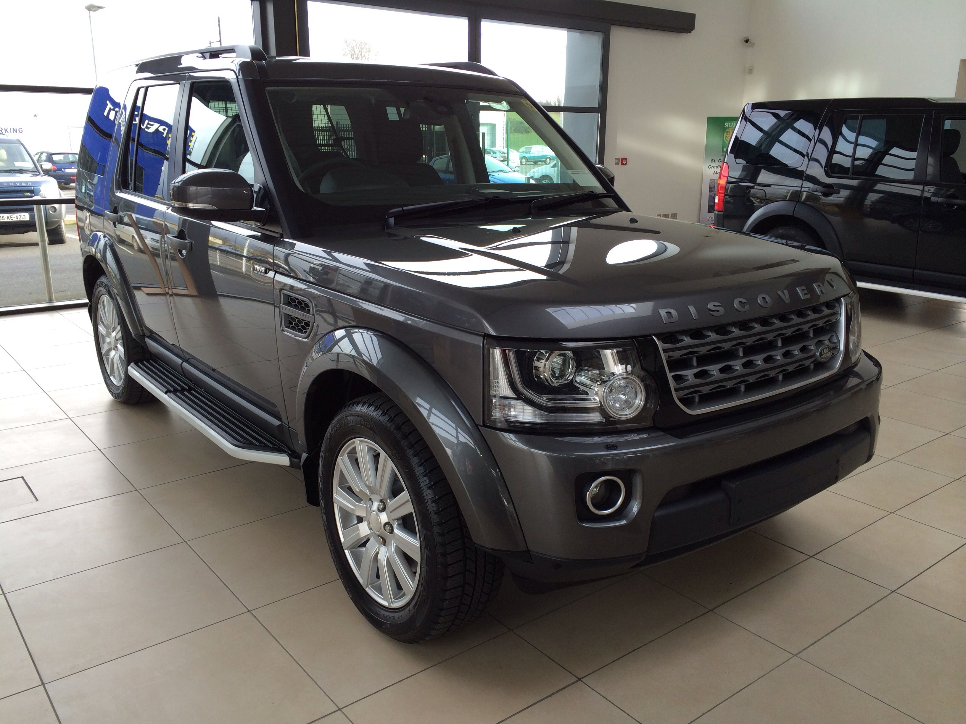 forums lux sale attachment for system automobiles size landrover camera all name hd views version rare surround options package img rover larger click image hse land