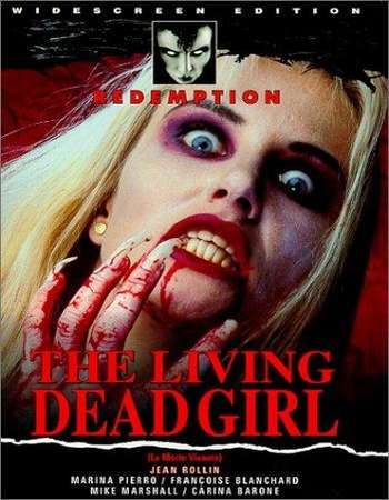 the living dead girl 1982 full movie in hindi