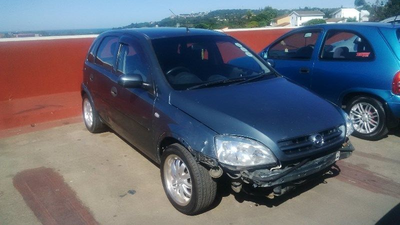 Wanted Cars Or Bakkies Dead Or Alive Anywhere In Gauteng Pretoria Johannesburg Western Cape Other Gumt Gauteng Gumtree South Africa Find Used Cars