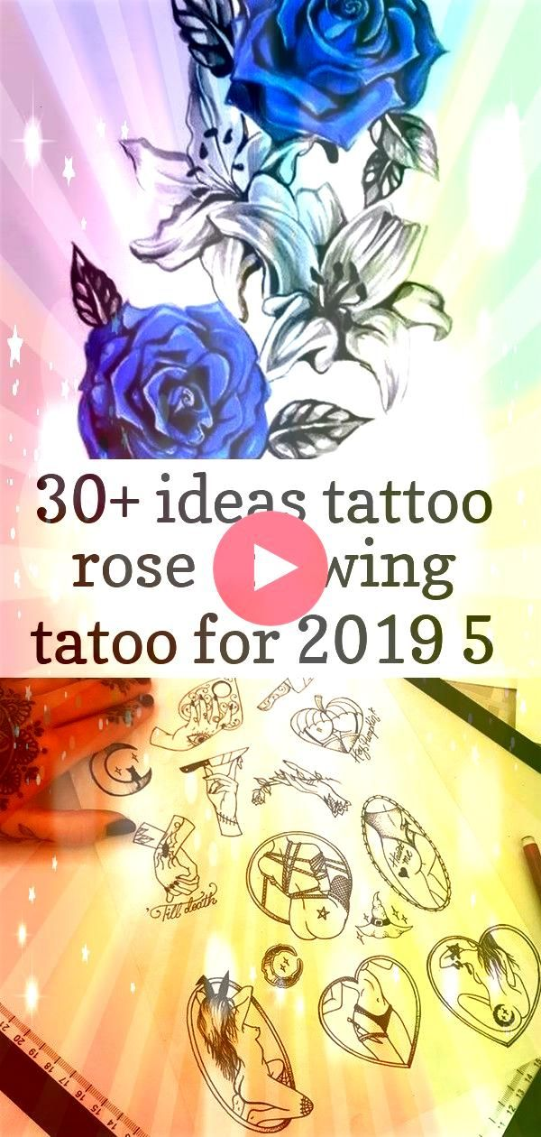 ideas tattoo rose drawing tatoo for 2019 5 30 Ideas Tattoo Rose Drawing Tatoo For 2019 So next Tuesday 31st its Halloween Flash Day at asetattoolounge Ive star could tatt...