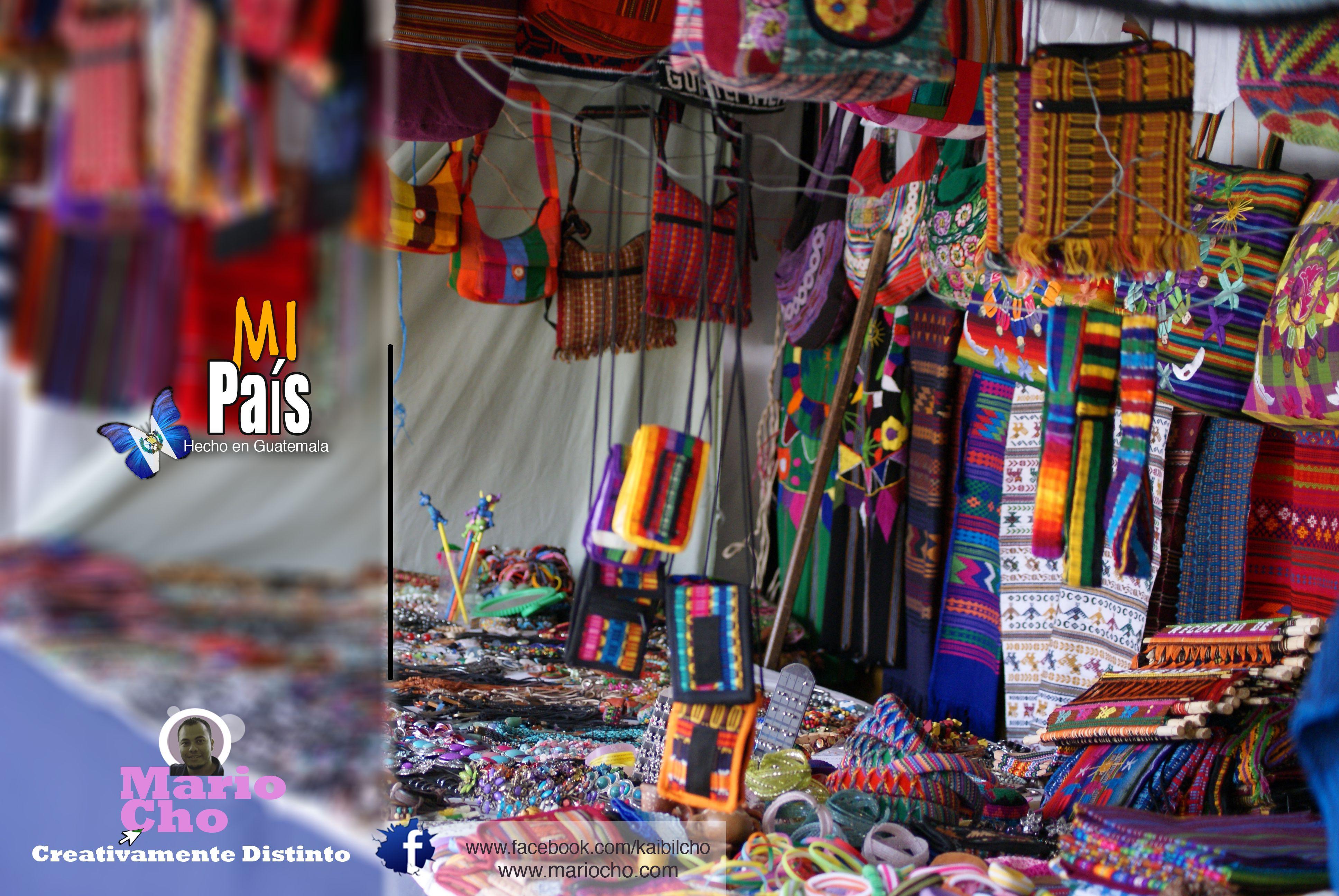 Artesan A De San Juan Comalapa Guatemala Fotograf As De  # Muebles El Zar Toedo