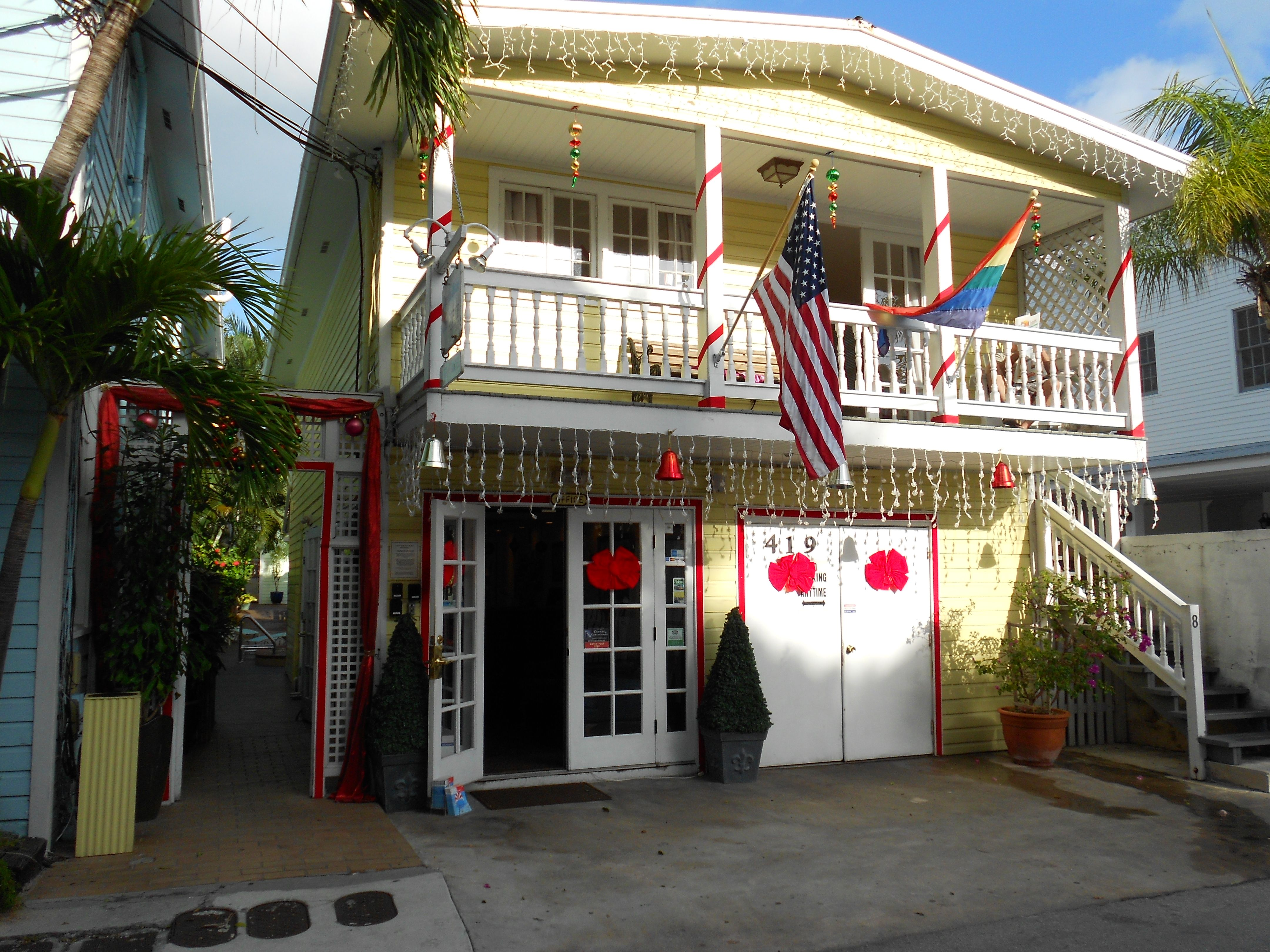 douglas house key west fl florida pinterest key west. Black Bedroom Furniture Sets. Home Design Ideas