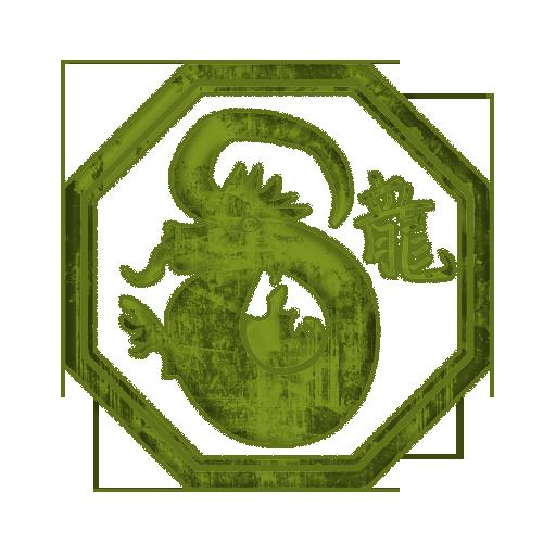 Earth Dragon Year – Chinese Zodiac | Dragon Chinese Zodiac