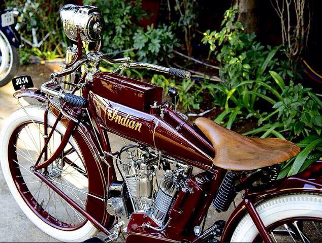 1912 Indian Motocycle Indian Motorcycle Vintage Indian Motorcycles Indian Bike