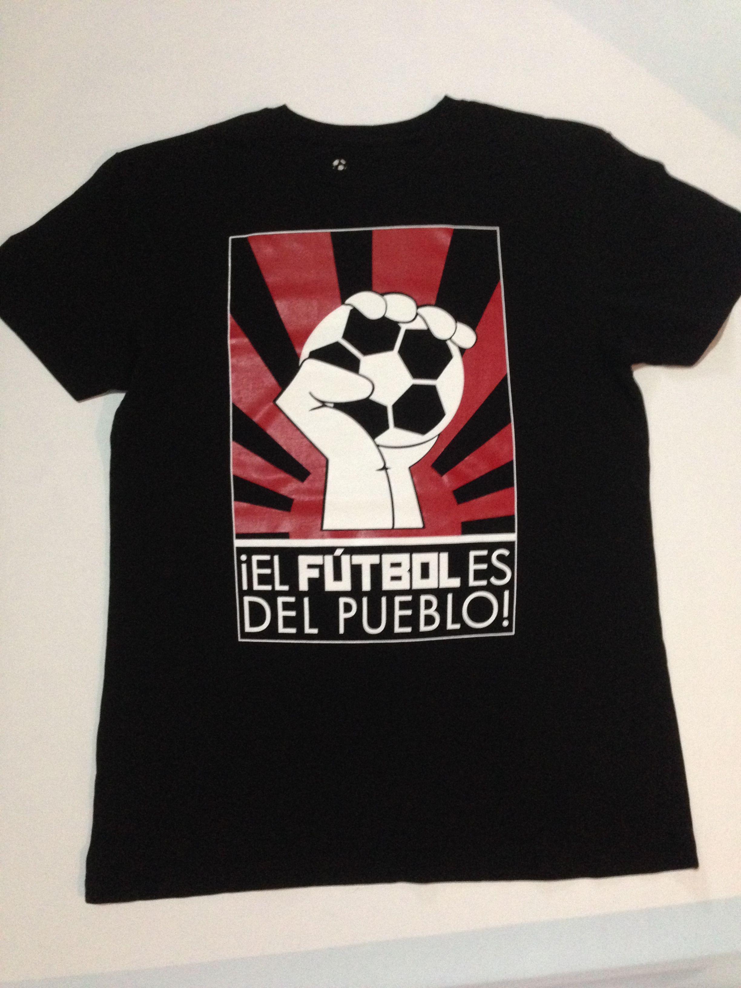 Hooligan TheBrand - El fútbol es del pueblo - Encuéntrala en ZMOG - Plaza Galerías y Plaza Ciudadela Lifestyle. — en Guadalajara.