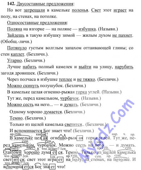 Гдз по истории кыргызстана 10 класс