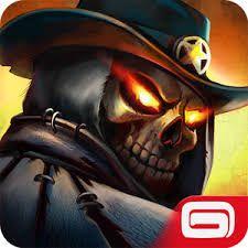 Download Six Guns Gang Showdown E Apk Mod Data Android