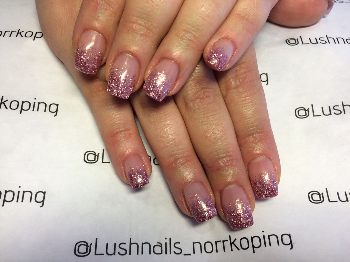 nails for ladies norrköping