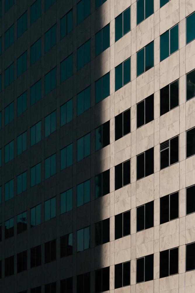 47+ Buildingphoto ideas in 2021