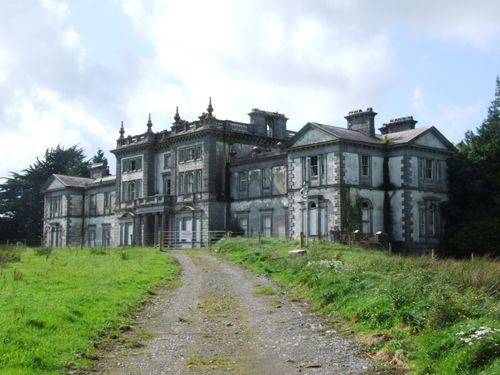 Property For Sale In Cork City Eire