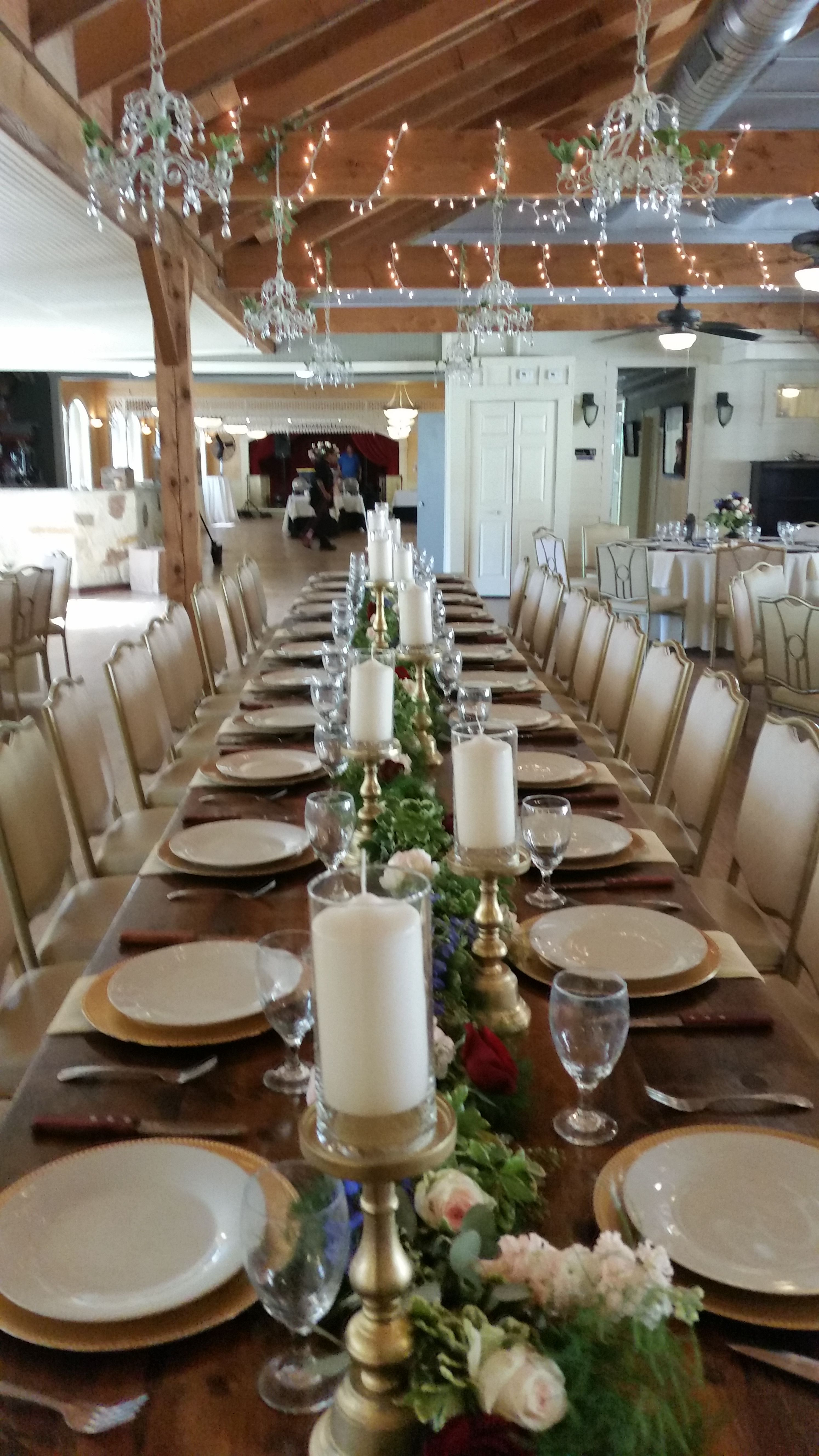 Spinellis wedding venue hill country wedding venues